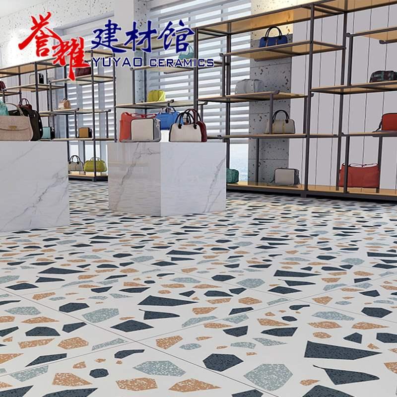 Керамическая плитка Артикул 626145453957
