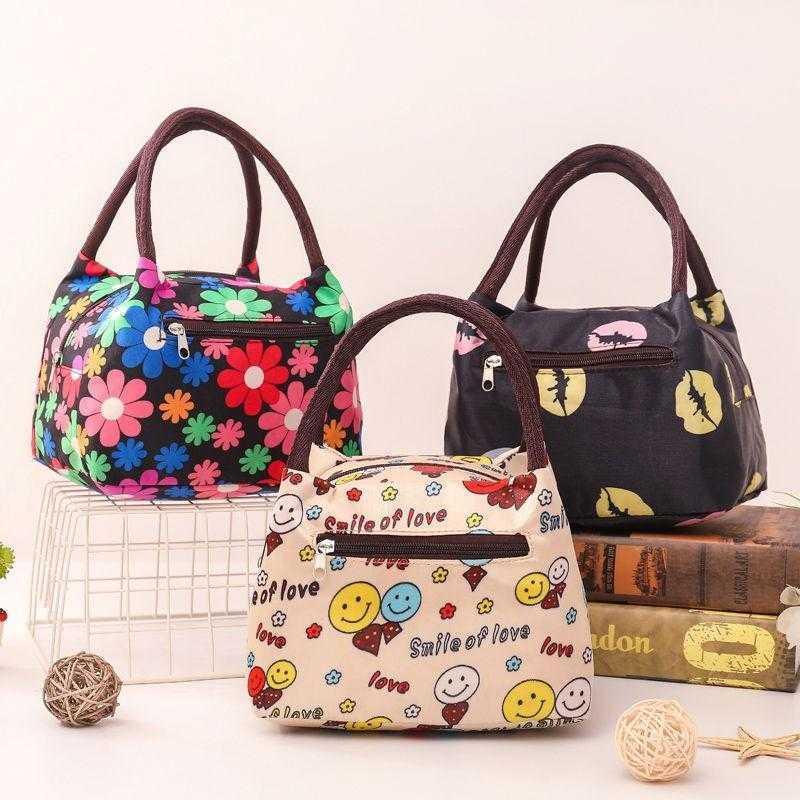 Текстильные сумки Артикул 646737560971