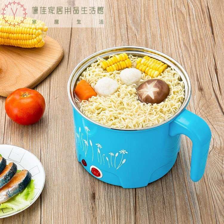 蒸蛋羹小家电蒸锅煮蛋器自动小型迷你厨房断电家用电器炖蛋水插。