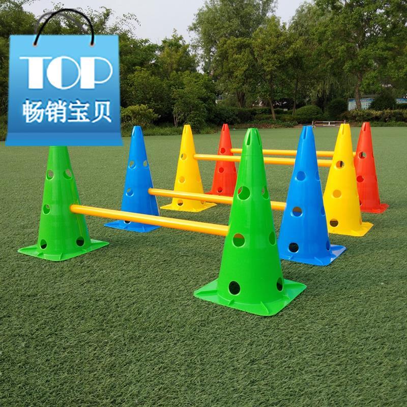 Детские игрушки / Товары для активного отдыха Артикул 646840839308
