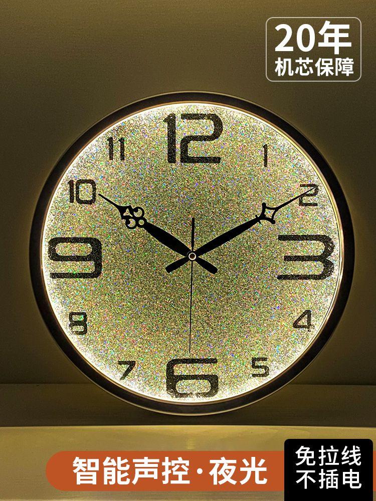 Часы на стену Артикул 639168509850