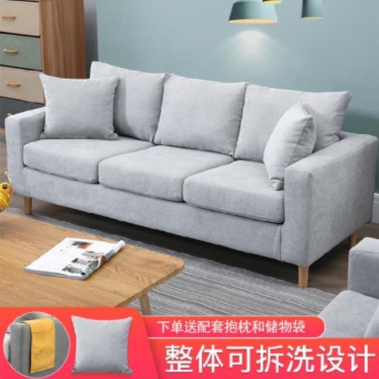 Мебель для дома Артикул 637834391562