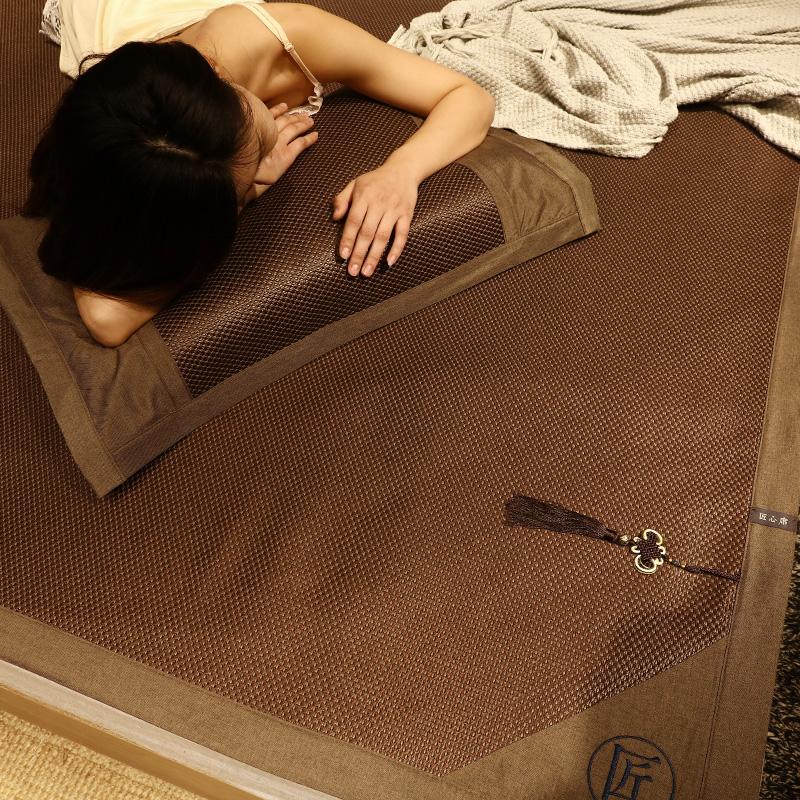 Декоративные одеяла и подушки / Прикроватные коврики Артикул 652949463037