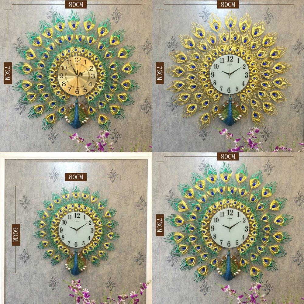 Часы на стену Артикул 646587787198