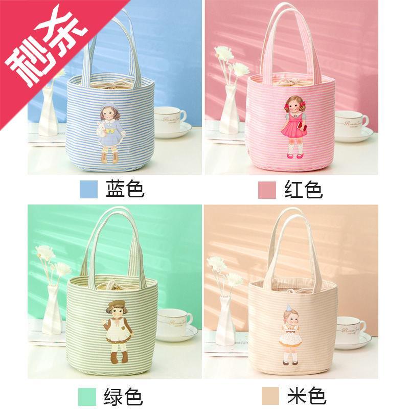 Текстильные сумки Артикул 639335064803