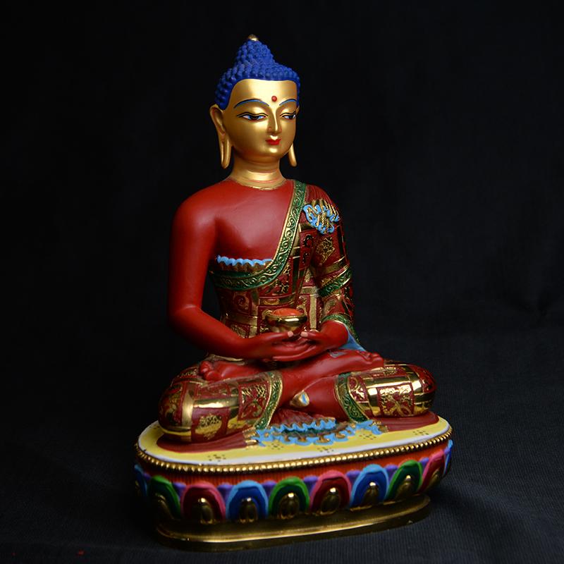 Статуи идолов Артикул 639404253380