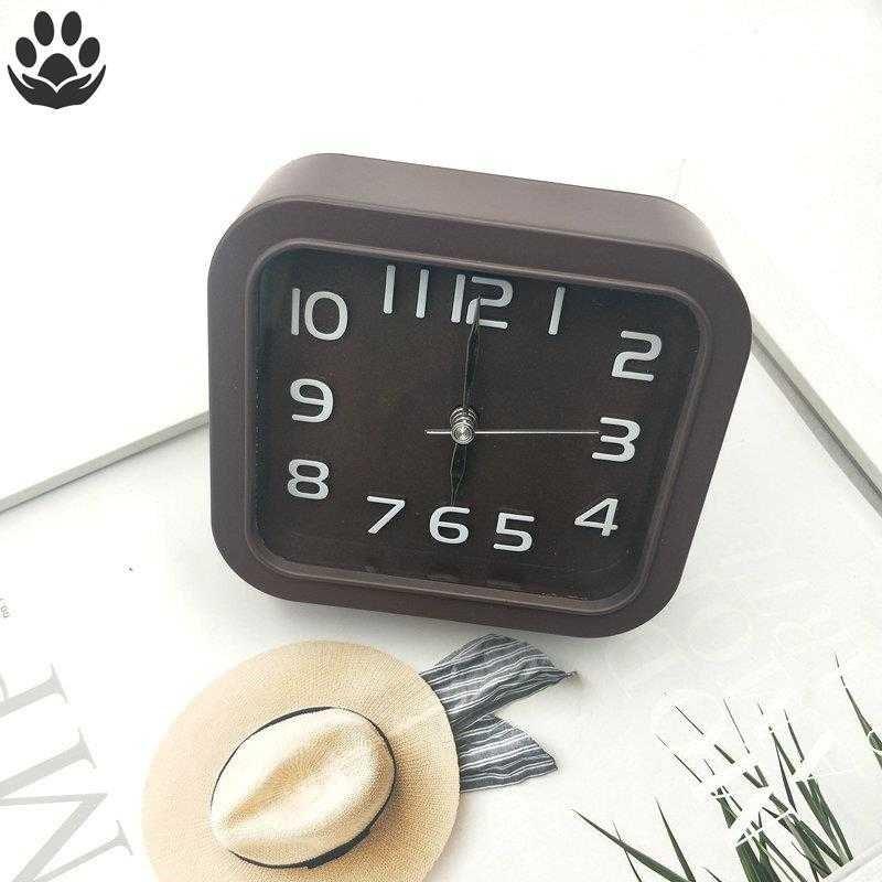 Настольные часы Артикул 646046967745