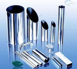 不锈钢管201 304不锈钢管不锈钢装饰管不锈钢薄壁圆管方管矩形管