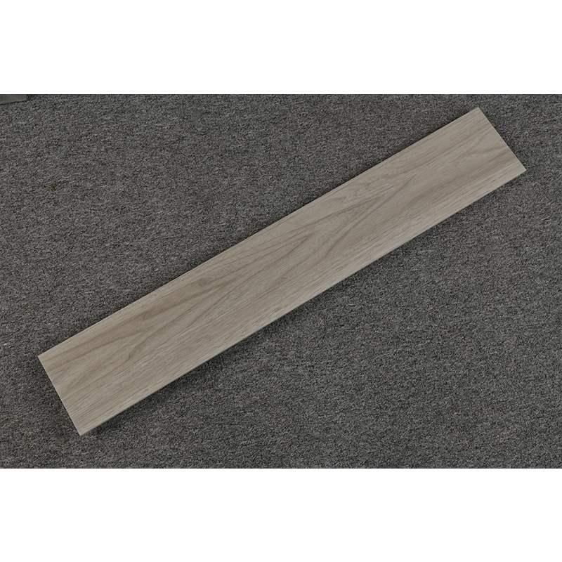 Керамическая плитка Артикул 629804399299
