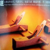 木刨印尼木刨手刨子手工刨木匠木工工具锤锯