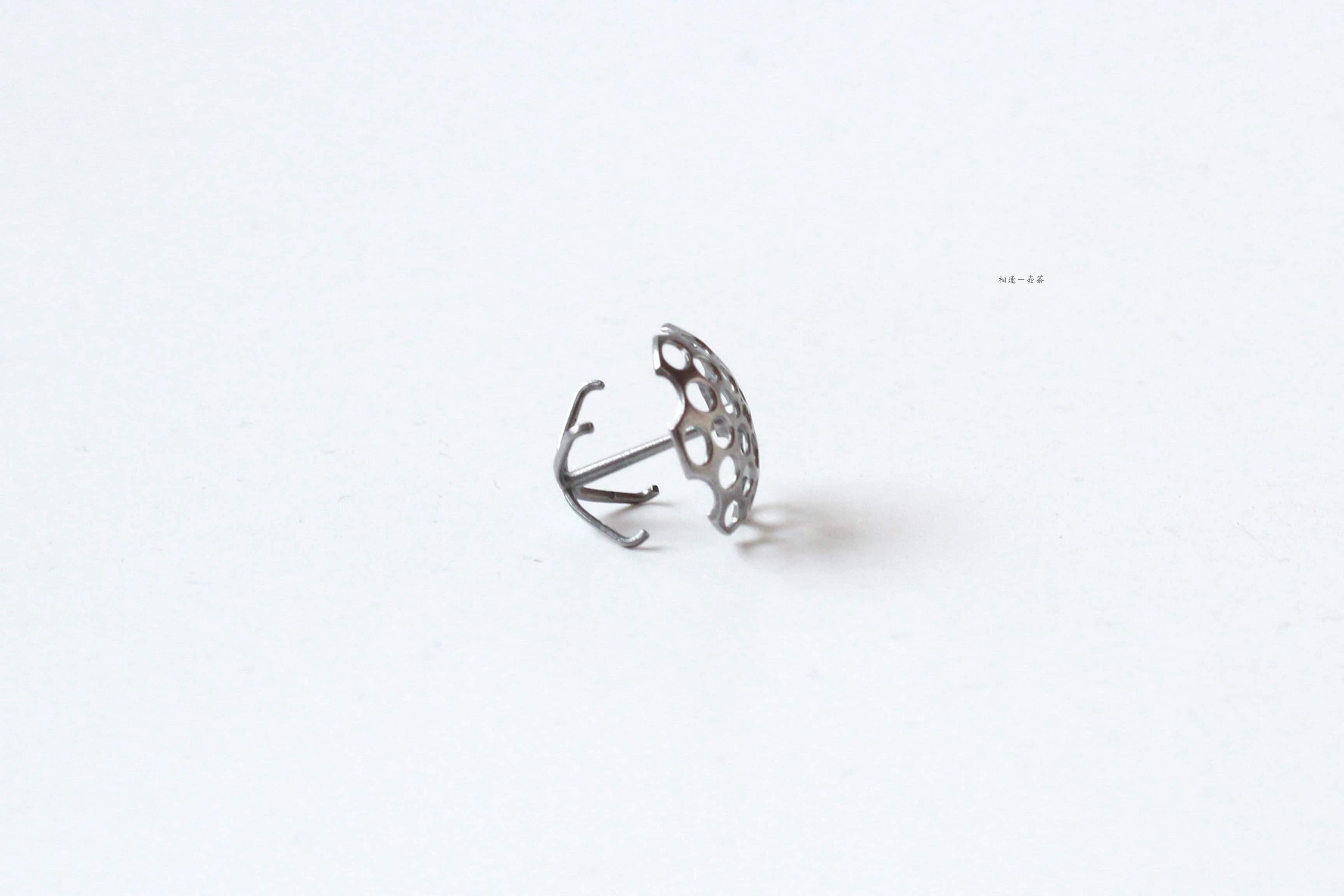 Глиняные изделия для чаепития Артикул 628748400547
