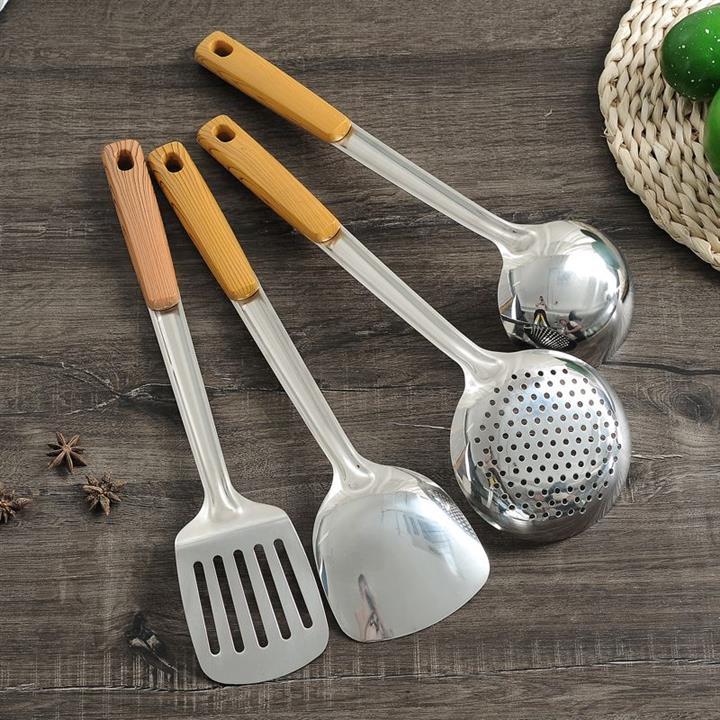 Кухонные принадлежности / Ножи Артикул 647994556718