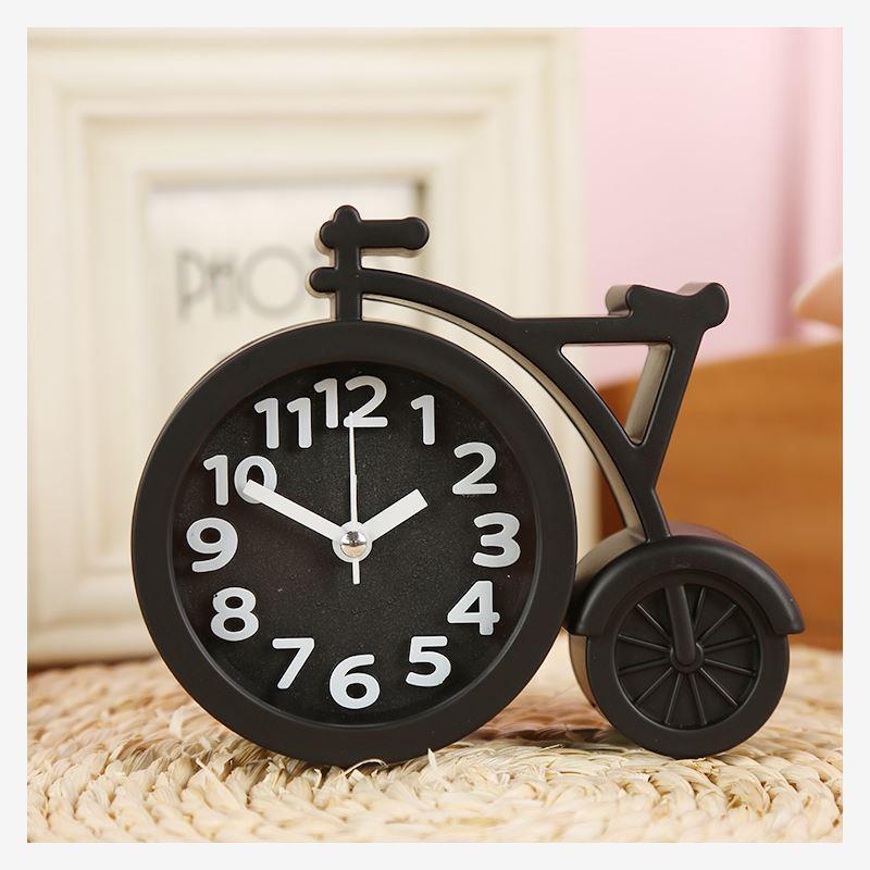 Настольные часы Артикул 640839130222