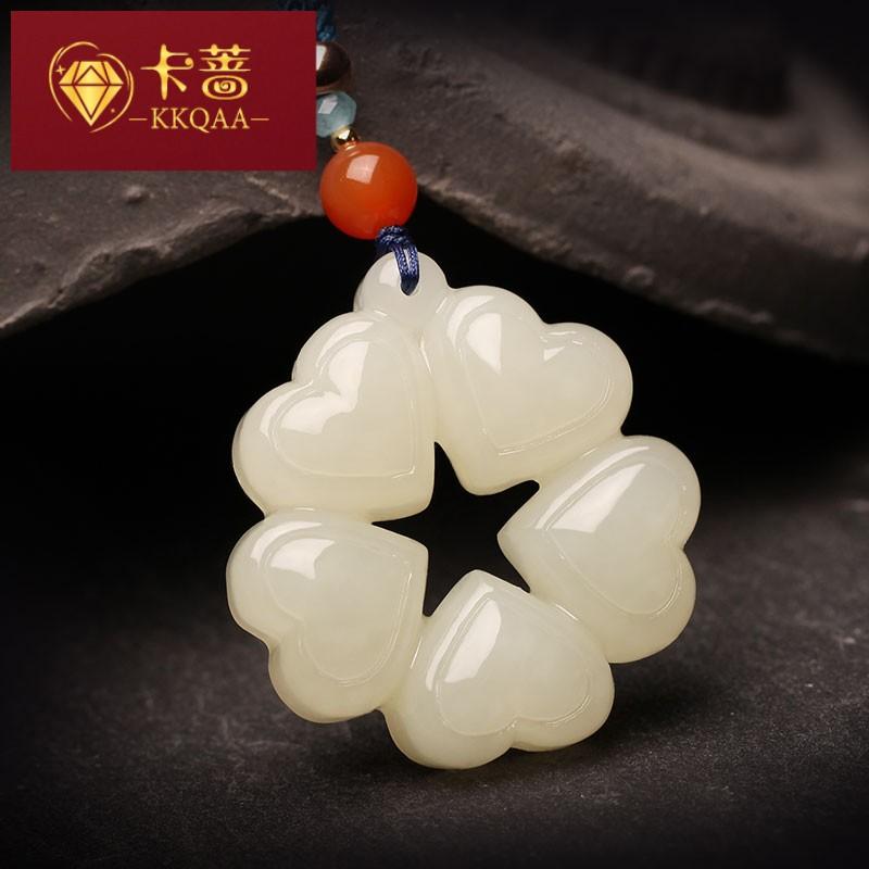 Китайские обереги Артикул 634617381365