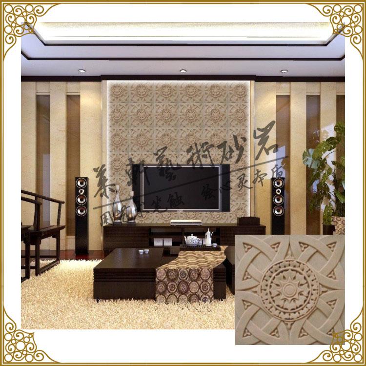 Плиты на стену Артикул 650076712997