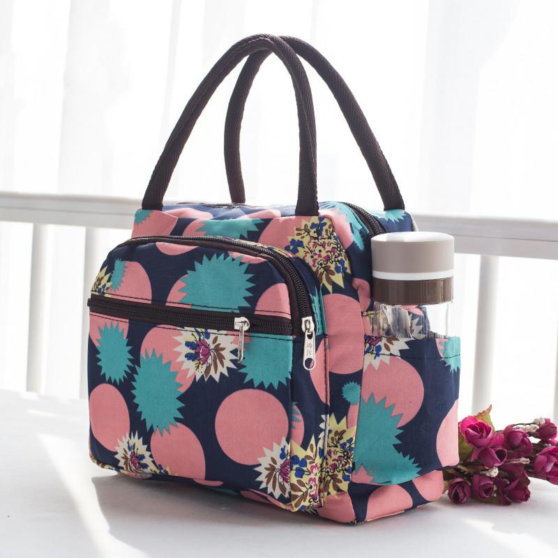 Текстильные сумки Артикул 639127706075