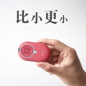 蓝牙音箱户外MP3随身听可爱插卡手机小音响无线播放器迷你低音炮