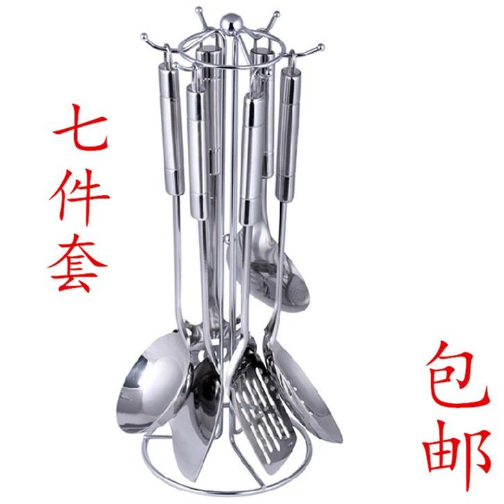 Кухонные принадлежности / Ножи Артикул 645891424359