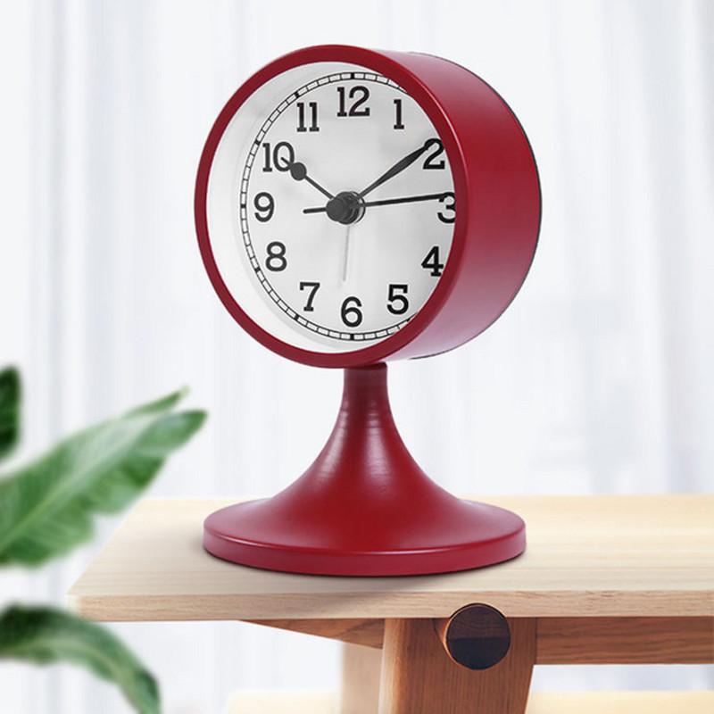 Настольные часы Артикул 636485703331