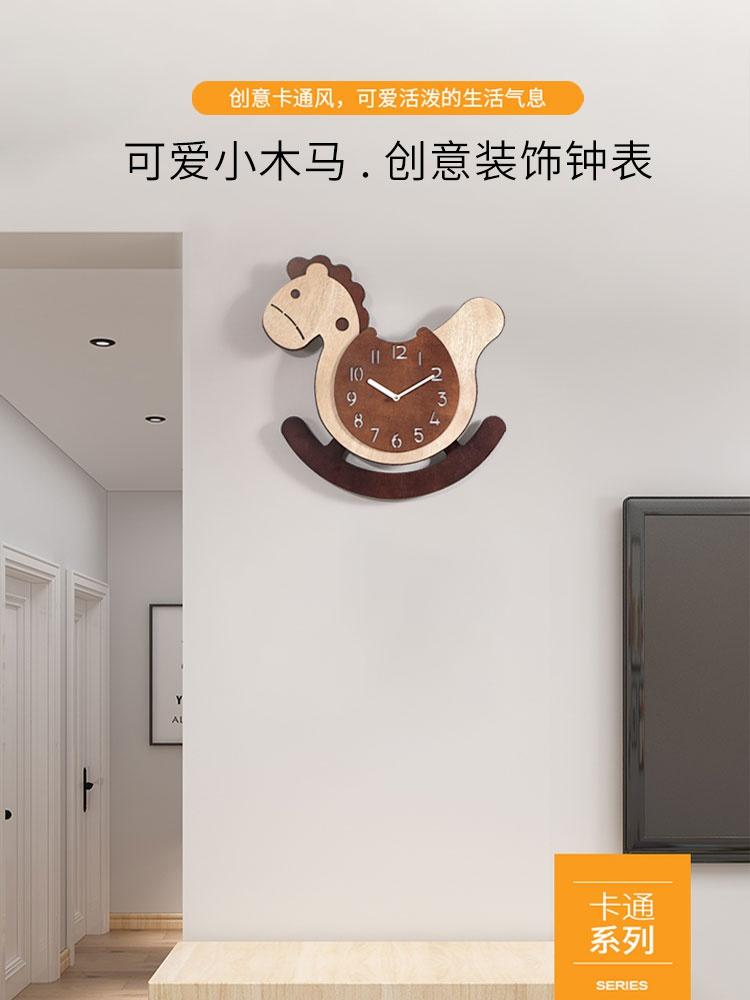Часы на стену Артикул 645106457955