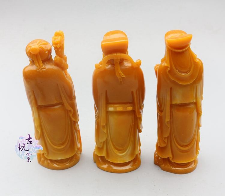 Сувенирные камни Артикул 640266350087