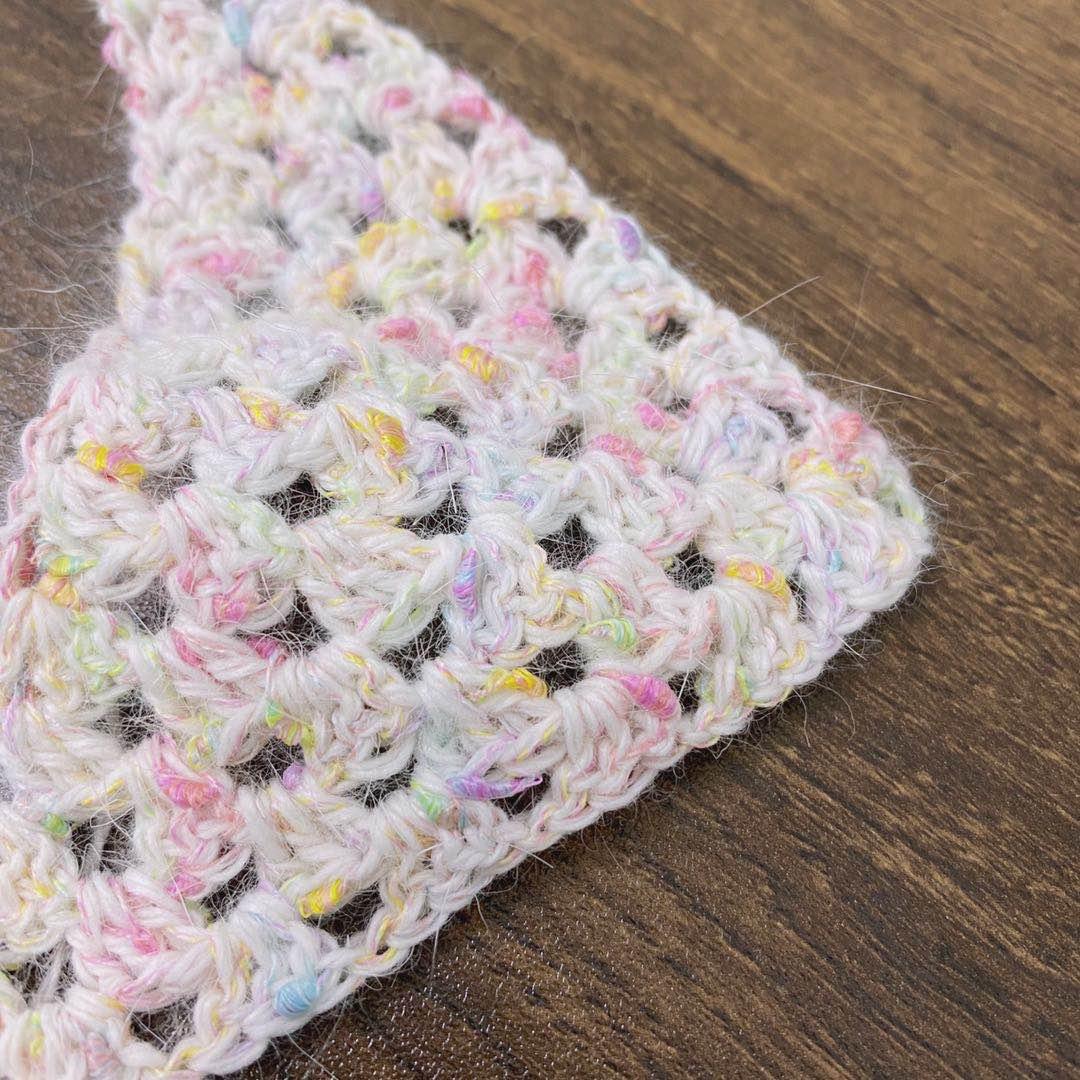 标价一斤的价格 2/16支高含量兔毛线 60%兔毛柔软围巾毛衣编织线