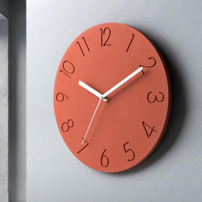 Часы на стену Артикул 642223792497