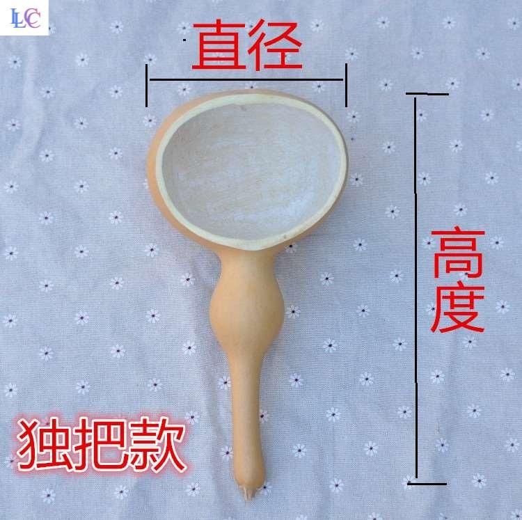 Сувениры из тыквы Артикул 640090086698