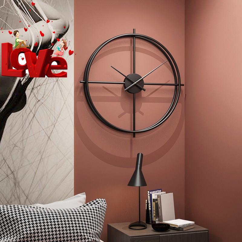 Часы на стену Артикул 646149493582