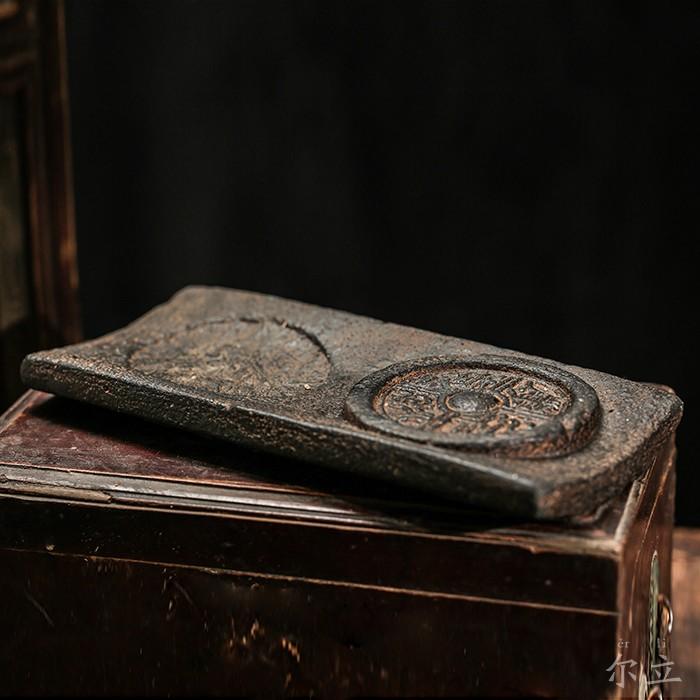 Глиняные печати  Артикул 642291676270