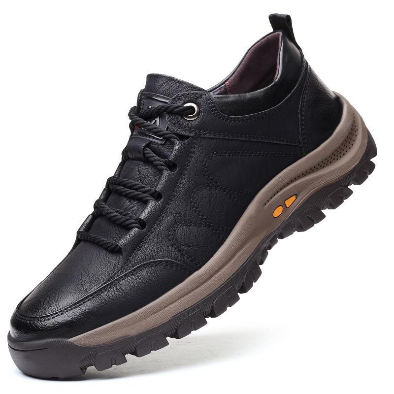 单鞋/加绒可选2021运动