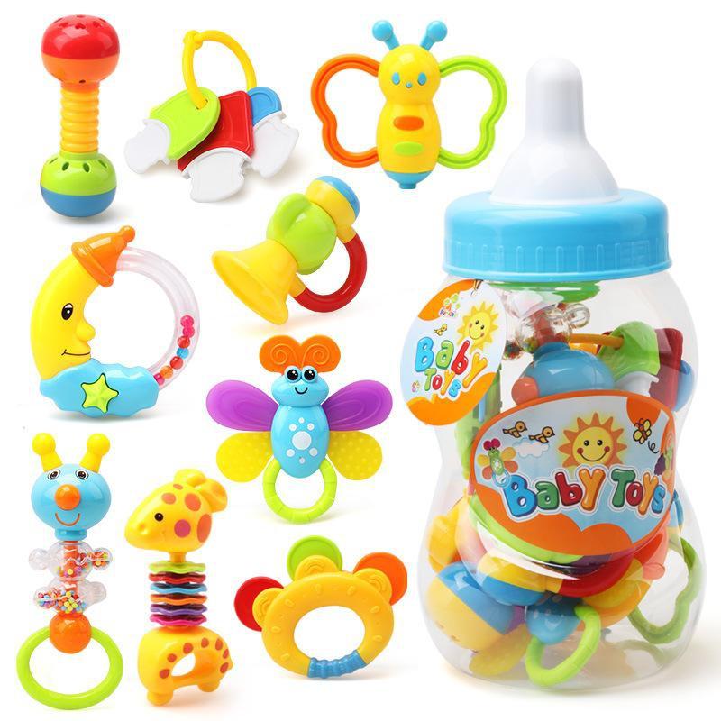Детские бутылочки / Аксессуары для бутылочек Артикул 645533792861