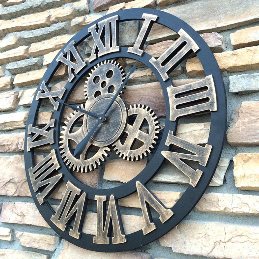Часы на стену Артикул 646421861828