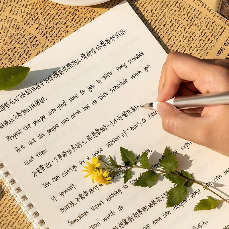 奶酪陷阱英语糖果字体字帖练字女生清秀可爱大学初中生漂亮小清新图片