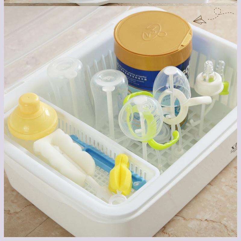 Контейнеры для хранения бутылочек Артикул 647355571431