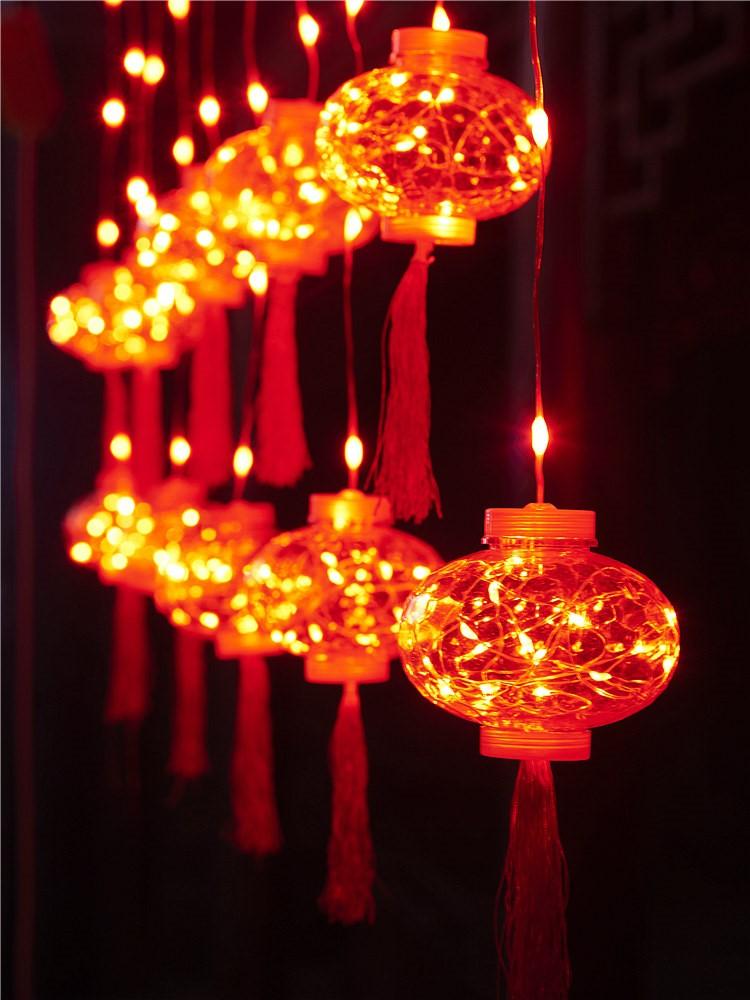 Наружное освещение Артикул 655128919564