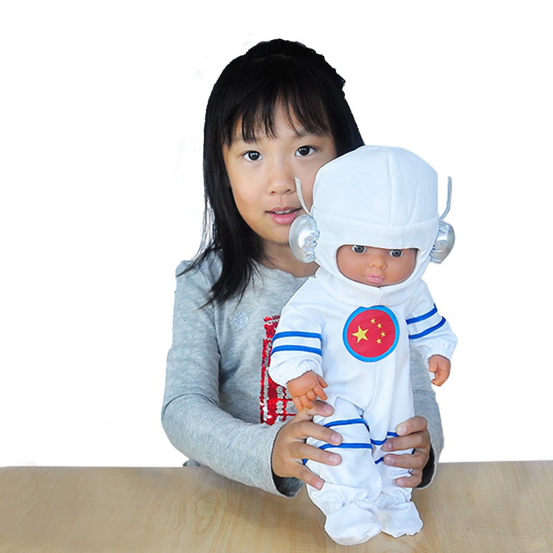 宝宝道具早职业换装教具婴幼儿角色玩具扮演教认知玩具幼儿园。