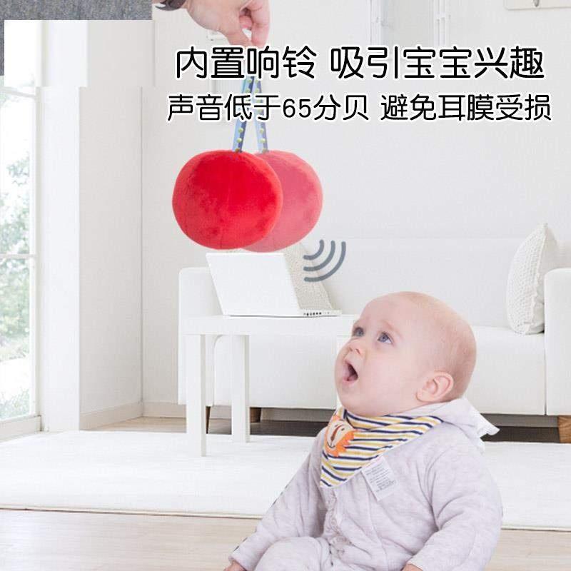 Игрушки для малышей / Музыкальные игрушки Артикул 647096291758