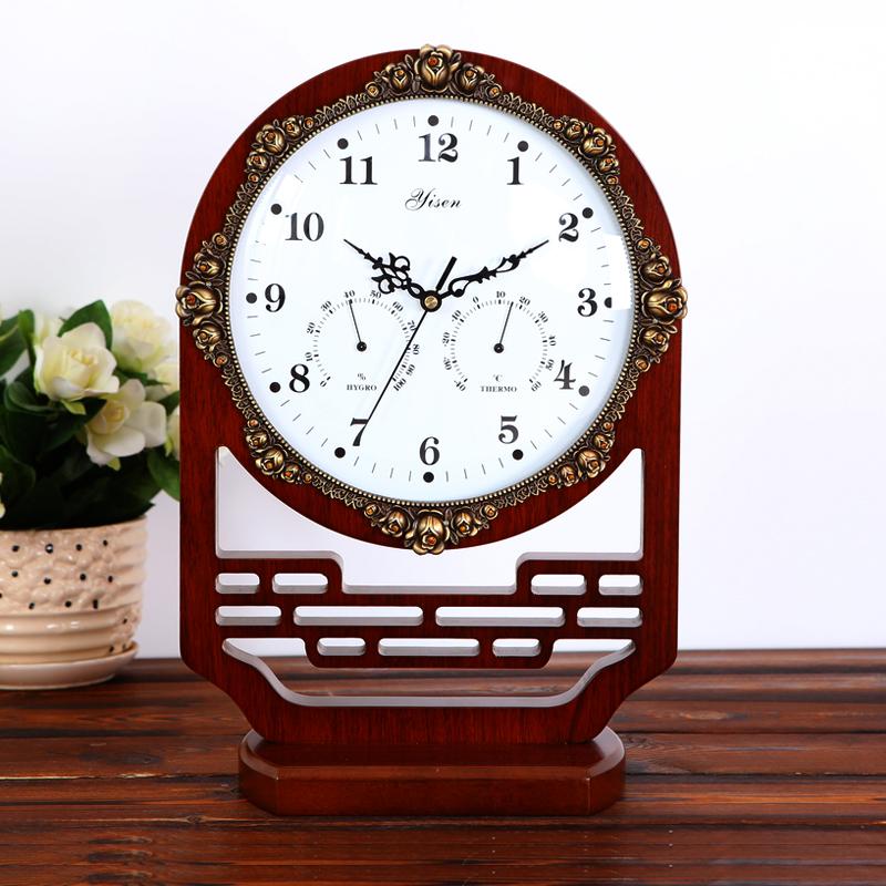 Настольные часы Артикул 642396266361