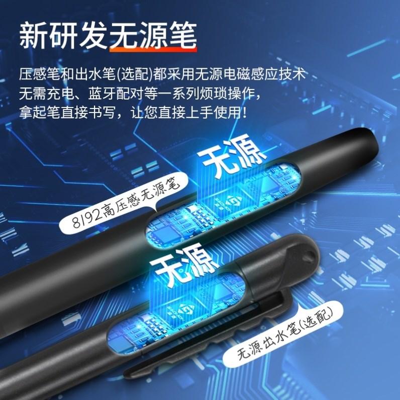 Электронные устройства с письменным вводом символов Артикул 649167859211