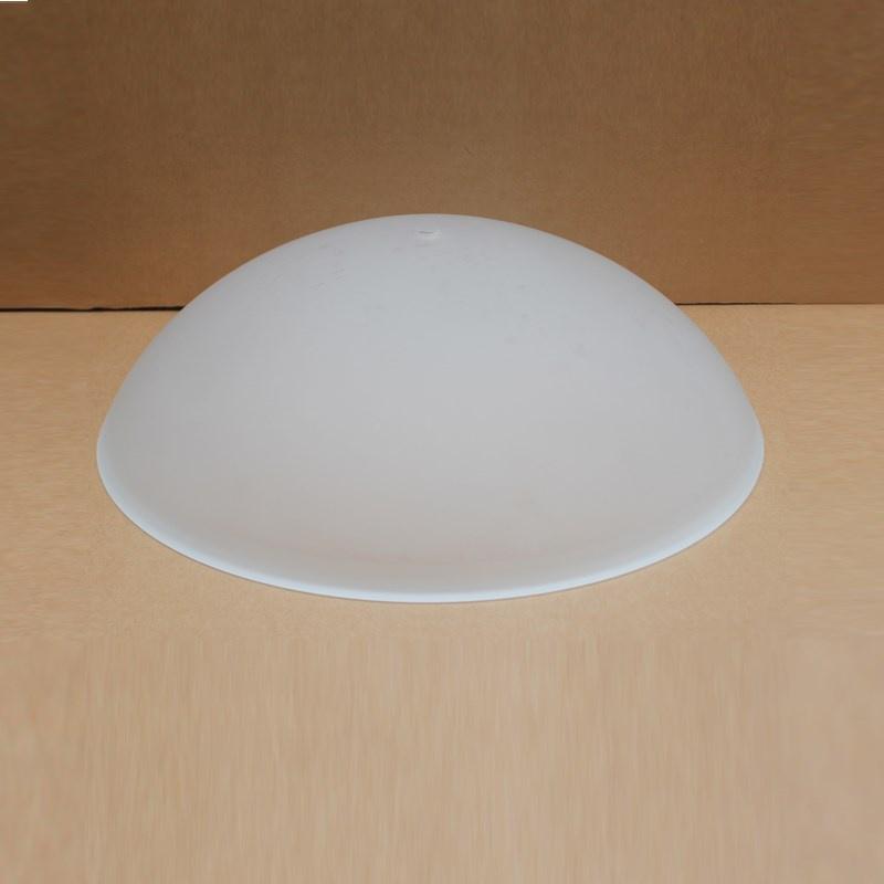 Запчасти для осветительной техники Артикул 647122880634