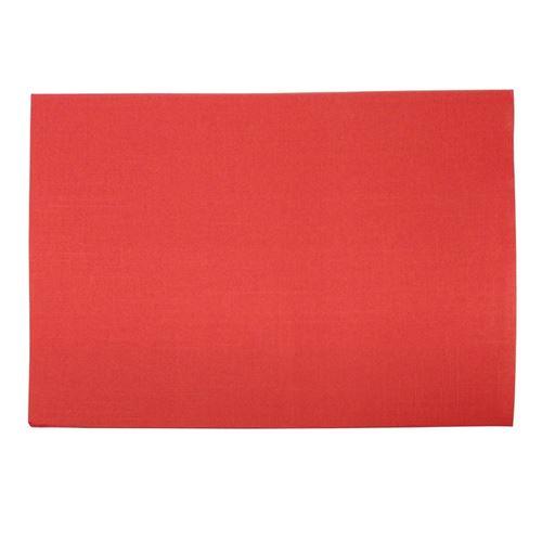 6信 7号   可邮寄请柬 西式标准 100个/包 粉色号封红色