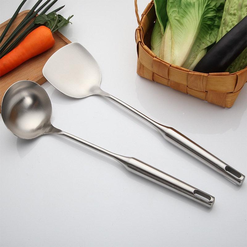 Кухонные принадлежности / Ножи Артикул 652266732596