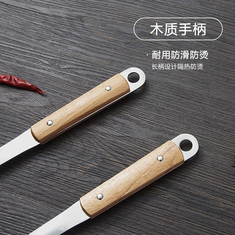 Кухонные принадлежности / Ножи Артикул 647294140543
