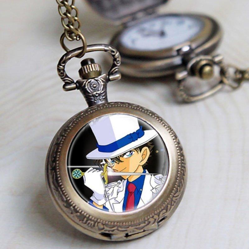 Карманные часы Артикул 653440508724