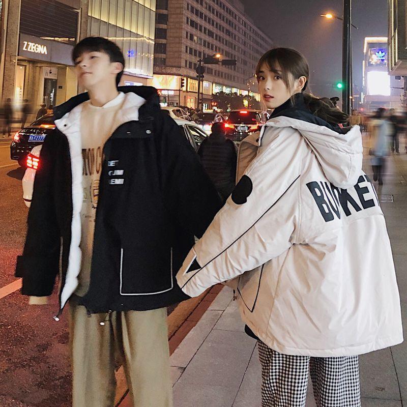 男童春秋衬衫儿童韩版T恤衬衣童装