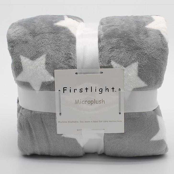 静電気防止のためのシングルベッド毛布の布団を敷いて、厚い水洗いシルクの暗号化ソファーの防寒寝具のお客様。