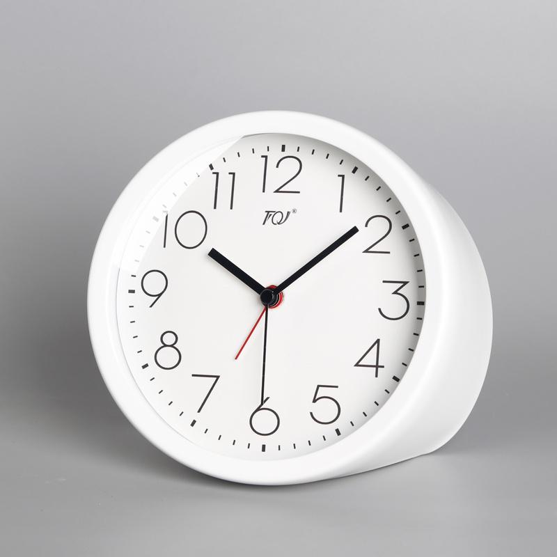 Настольные часы Артикул 650130237350