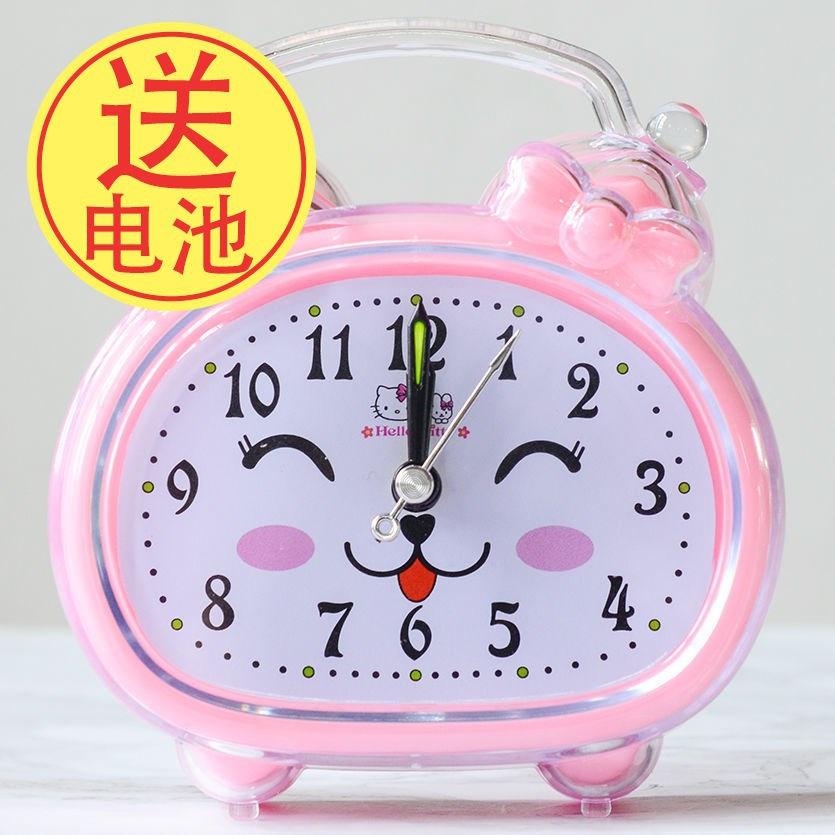 Настольные часы Артикул 655149053483