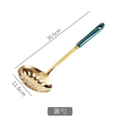 Кухонные принадлежности / Ножи Артикул 654670228014
